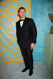 Allen Leech Photo - Allen Leech 01112015 72nd Annual Golden Globe Awards HBO After Party held at The Beverly Hilton in Beverly Hills CA Photo by Izumi Hasegawa  HollywoodNewsWirenet