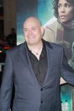 Andy Wachowski Photo 3