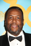 Wendel Pierce Photo - Wendell Pierce 01112015 72nd Annual Golden Globe Awards HBO After Party held at The Beverly Hilton in Beverly Hills CA Photo by Izumi Hasegawa  HollywoodNewsWirenet