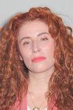 Alma Har'el Photo 3
