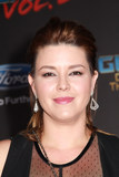Alicia Machado Photo - Alicia Machado 04192017 The World Premiere of Guardians of the Galaxy Vol2 held at The Dolby Theatre in Hollywood CA Photo by Izumi Hasegawa  HollywoodNewsWireco