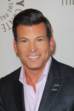 David Tutera Photo - David Tutera10222012 The Paley Center For Media Annual Los Angeles Benefit held at The Lot in West Hollywood CA Photo by Izumi Hasegawa  HollywoodNewsWirenet