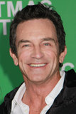 Jeff Probst Photo - Jeff Probst 12072016 The Los Angeles Premiere of Office Christmas Party held at the Regency Village Theater in Los Angeles CA Photo by Izumi Hasegawa  HollywoodNewsWireco