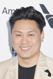 Jon M Chu Photo - Jon M Chu 02082020 2020 Film Independent Spirit Awards held at the Santa Monica Beach in Santa Monica CA Photo by Kazuki Hirata  HollywoodNewsWireco