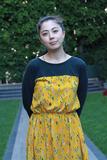 Ayako Fujitani Photo 3