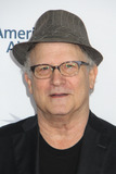 Albert Brooks Photo - Albert Brooks 11102015 Concussion Premiere held at the TCL Chinese Theatre in Hollywood CA Photo by Kazuki Hirata  HollywoodNewsWirenet