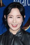 Yahlin Chang Photo 3