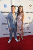 Adam DeVine Photo - Adam Devine Chloe Bridges 06292016 Mike and Dave Need Wedding Dates Special Screening held at The Arclight Cinerama Dome in Hollywood CA Photo by Izumi Hasegawa  HollywoodNewsWireco