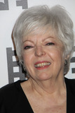 Thelma Schoonmaker Photo - Thelma Schoonmaker 02072014 64th Annual Ace Eddie Awards held at The Beverly Hilton in Beverly Hills CA Photo by Izumi Hasegawa  HollywoodNewsWirenet
