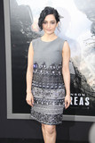 Archie Panjabi Photo - Archie Panjabi 05262015 San Andreas Premiere held at the TCL Chinese Theatre in Hollywood CA Photo by Kazuki Hirata  HollywoodNewsWirenet