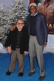 Danny Glover Photo - Danny DeVito Danny Glover 12092019 Jumanji The Next Level Premiere held at the TCL Chinese Theatre in Hollywood CA Photo by Kazuki Hirata  HollywoodNewsWireco
