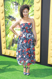 Tamera Mowry Photo - Tamera Mowry-Housley 09162017 The Lego Ninjago Movie Premiere held at the Regency Village Theatre in Westwood CA Photo by Kazuki Hirata  HollywoodNewsWireco