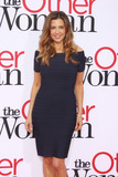 Ashley Cusato Photo - Ashley Cusato 04212014 The Other Woman Premiere held at the Regency Village Theatre in Westwood CA Photo by Kazuki Hirata  HollywoodNewsWirenet