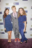 Ashley Madekwe Photo - Margarita Levieva Gabriel Mann Ashley Madekwe12012012 The Mending Kids International Celebrity Poker Tournament And Event held at The London West Hollywood in West Hollywood CA Photo by Izumi Hasegawa  HollywoodNewsWirenet