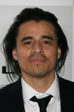 Antonio Jaramillo Photo 3
