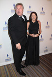 David Hunt Photo - David Hunt Patricia Heaton 04112015 30th Annual Odyssey Ball held at Beverly Wilshire Beverly Hills A Four Seasons Hotel in Beverly Hills CA Photo by Kazuki Hirata  HollywoodNewsWirenet
