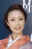 Aya Ueto Photo 3