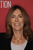 Kathryn Bigelow Photo - Kathryn Bigelow 11092017 SAG-AFTRA Foundationfs Patron of the Artists Awards held at Wallis Annenberg Center for the Performing Arts in Beverly Hills CA Photo by Izumi Hasegawa  HollywoodNewsWireco