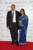 Namit Malhotra Photo 3