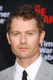James Badge Dale Photo 3