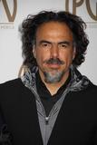 Alejandro Gonzalez Inarritu Photo 3