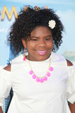 Trinitee Stokes Photo - Trinitee Stokes 06282017 The World Premiere of Spider-Man Homecoming held at the TCL Chinese Theatre in Los Angeles CA Photo by Izumi Hasegawa  HollywoodNewsWireco