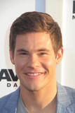 Adam DeVine Photo - Adam Devine 06292016 Mike and Dave Need Wedding Dates Special Screening held at The Arclight Cinerama Dome in Hollywood CA Photo by Izumi Hasegawa  HollywoodNewsWireco