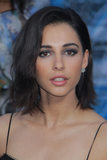 Naomi Scott Photo - Naomi Scott 03222017 Power Rangers Premiere held at the Westwood Village Theater in Westwood CA Photo by Julian Blythe  HollywoodNewsWireco