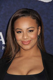 Nia Sioux Photo - Nia Sioux 02182020 The World Premiere of Onward held at The El Capitan Theatre in Los Angeles CA Photo by Izumi Hasegawa  HollywoodNewsWirenet
