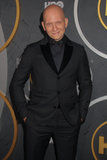 Anthony Carrigan Photo - Anthony Carrigan 09222019 The 71st Annual Primetime Emmy Awards HBO After Party held at the Pacific Design Center in West Hollywood CA Photo by Izumi Hasegawa  HollywoodNewsWireco
