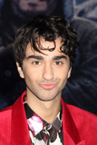 Alex Wolff Photo - Alex Wolff 12092019 Jumanji The Next Level Premiere held at the TCL Chinese Theatre in Hollywood CA Photo by Kazuki Hirata  HollywoodNewsWireco