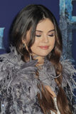Selena Gomez Photo - Selena Gomez 11072019 The World Premiere of Frozen 2 held at the Dolby Theatre in Los Angeles CA Photo by Izumi Hasegawa  HollywoodNewsWireco