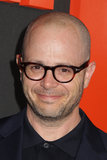 The Specials Photo - Damon Lindelof 03092020 The Special Screening of The Hunt held at The ArcLight Hollywood in Los Angeles CA Photo by Izumi Hasegawa  HollywoodNewsWirenet