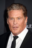 David Hasselhoff Photo - David Hasselhoff 05152019 John Wick Chapter 3 - Parabellum Premiere held at the TCL Chinese Theatre in Hollywood CA Photo by Kazuki Hirata  HollywoodNewsWireco