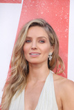 Annabelle Wallis Photo - Annabelle Wallis 06072018 Tag Premiere held at the Regency Village Theatre in Westwood CA Photo by Kazuki Hirata  HollywoodNewsWireco