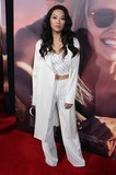 Arden Cho Photo - Arden Cho02012016 The Los Angeles special Screening The Choice held at Arclight Hollywood in Los Angeles CA Photo by Izumi Hasegawa  HollywoodNewsWirenet