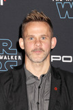 Dominic Monaghan Photo - Dominic Monaghan 12162019 Star Wars The Rise of Skywalker Premiere held at the Dolby Theatre in Hollywood CA Photo by Kazuki Hirata  HollywoodNewsWireco