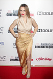 Alyssa Milano Photo - Alyssa Milano 11292018 The 32nd Annual American Cinematheque Award at The Beverly Hilton Hotel in Beverly Hills CA Photo by Kazuki Hirata  HollywoodNewsWireco