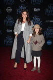 Tiffany Photo - Tiffani Thiessen 11292018 The World Premiere of Mary Poppins Returns held at The Dolby Theatre in Los Angeles CA Photo by Izumi Hasegawa  HollywoodNewsWireco