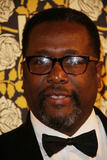 Wendel Pierce Photo - Wendell Pierce 01102016 The 73rd Annual Golden Globe Awards HBO After Party held at the Circa 55 Restaurant at The Beverly Hilton in Beverly Hills CA Photo by Izumi Hasegawa  HollywoodNewsWireco