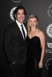 Amy Smart Photo - Carter Oosterhouse Amy Smart 01062018 The Art Of Elysium Announces 11th Annual Black Tie Artistic Experience Heaven held at The Historic Barker Hangar Santa Monica Airportcopyrightin Santa Monica CA Photo by Izumi Hasegawa  HollywoodNewsWireco