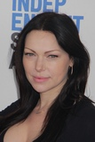 Laura Prepon Photo - Laura Prepon 2252017 2017 Film Independent Spirit Awards held at the Santa Monica Pier in Santa Monica CA Photo by Julian Blythe  HollywoodNewsWireco