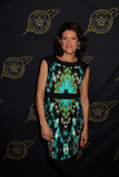 Amy Aquino Photo - Amy Aquino 02202015 The 52nd Annual Publicists Awards Luncheon held at The Beverly Hilton in Beverly Hills CA Photo by Izumi Hasegawa  HollywoodNewsWirenet