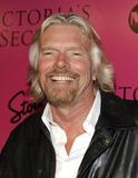 Richard Branson Photo 3