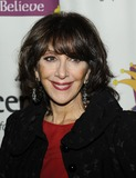 Andrea Martin Photo - Actress Andrea Martin attends the Only Make Believe 10th year anniversary celebration at the Shubert Theatre in New York City NY USA on November 2nd 2009