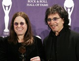 Tony Iommi Photo 3