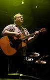 Pixies Photo 3