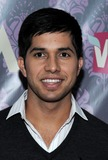Walter Perez Photo - Actor Walter Perez attends the VH1 Divas concert at the Brooklyn Academy of Music in New York NY on September 17th 2009 (Pictured Walter Perez)