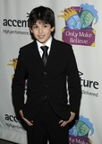 Alex Ko Photo - Actor Alex Ko attends the Only Make Believe 10th year anniversary celebration at the Shubert Theatre in New York City NY USA on November 2nd 2009
