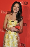 AMY CHUA Photo 3